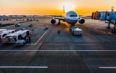 Παρατείνουν τις ταξιδιωτικές απαγορεύσεις για Βρετανία η Νορβηγία και η Ινδία