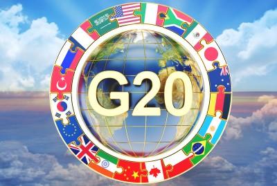 Ηγέτες προς Σαουδική Αραβία: Η G20 πρέπει να βρει 4,5 δισ. δολάρια για τον αγώνα του ΠΟΥ κατά της Covid-19
