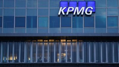 KPMG: Αναγκαίος ο επαναπροσδιορισμός του ανθρώπινου δυναμικού