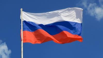 Το 45% των Ρώσων αντιμετωπίζει αρνητικά την Ευρωπαϊκή Ένωση - Tο 66% θεωρεί τις ΗΠΑ «μη φιλική χώρα»