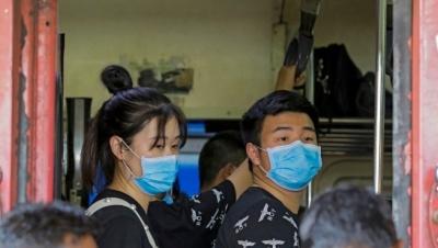 Συνολικά 2.733 κρούσματα και 47 θάνατοι από κορωνοϊό στην Ταϊλάνδη