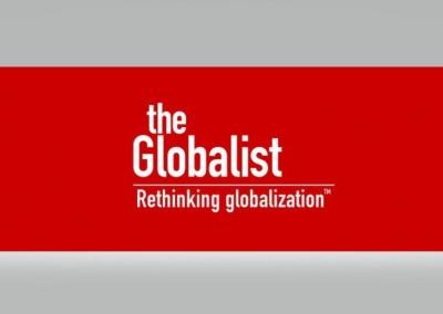 The Globalist: O Τσίπρας θαύμαζε τον Hugo Chavez - Τώρα είναι καλός φίλος της Ουάσιγκτον