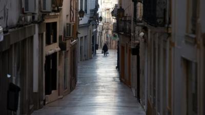 Πορτογαλία: Σταδιακή χαλάρωση του lockdown από την ερχόμενη εβδομάδα