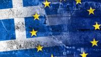 ΔΝΤ και Γερμανία ορίζουν τους κανόνες, πιθανό ελληνικό deal 22/5 – Η σύνοδος του ΔΝΤ 21-23/4 και η ΕΚΤ αποδυναμώνει QE
