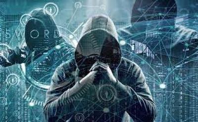 Ιταλία: Επίθεση hackers σε εμβολιαστικό κέντρο στη Ρώμη – Ζήτησαν λύτρα