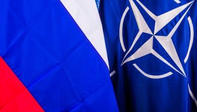 Η Γαλλία επιμένει στην «στρατηγική αυτονομία» της Ευρώπης έναντι του ΝΑΤΟ