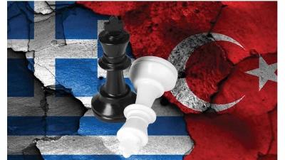 Η ελληνική διπλωματία κέρδισε τις εντυπώσεις, αλλά όχι την ουσία... παγιδεύτηκε αποδεχόμενη όλη την τουρκική ατζέντα