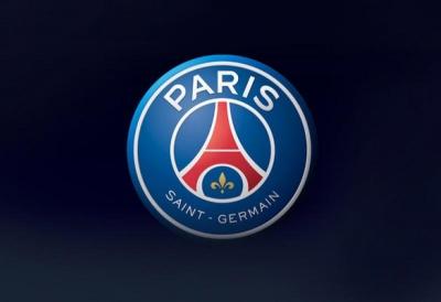 Υποψίες για «στημένο» ματς στο  Champions League - Στο στόχαστρο το Παρί Σεν Ζερμέν-Ερυθρός Αστέρας