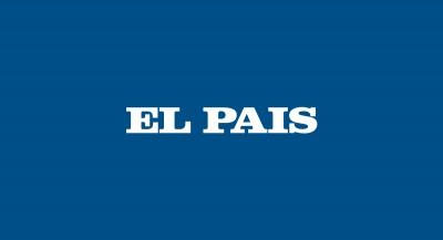 El Pais: Η Μαδρίτη παρείχε κρυφά υποστήριξη στην στρατιωτική επέμβαση στην Υεμένη