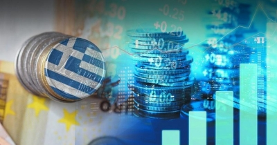 Ανεβαίνει ο πήχης για την ελληνική οικονομία  - Στο στοίχημα του τουρισμού θα κριθεί η ανάκαμψη