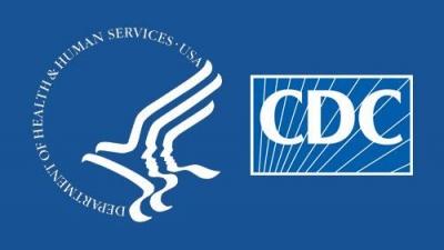 CDC: Οι πλήρως εμβολιασμένοι δεν χρειάζεται να φορούν μάσκες