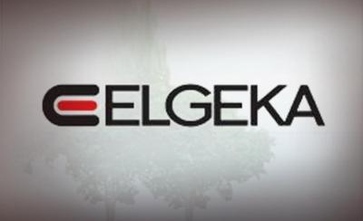 Οι λεπτομέρειες της αύξησης κεφαλαίου της Ελγέκα – Για κεφάλαιο κίνησης τα 10,8 εκατ. ευρώ