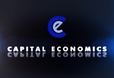 Capital Economics: Σε βιώσιμα επίπεδα θα παραμείνει το χρέος των αναπτυγμένων χωρών, εκτός της Ιταλίας και πιθανόν της Ελλάδας
