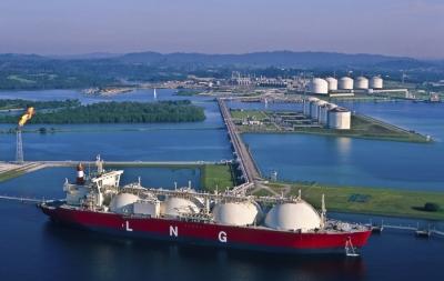 Έσπασε το φράγμα των 30 δολαρίων το LNG στην Ασία - Tι σημαίνει για ΔΕΠΑ, Μυτιληναίο