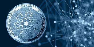 Το blockchain Cardano αναβαθμίζεται και εισέρχεται στην εποχή των έξυπνων συμβάσεων