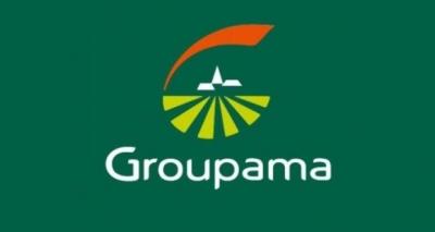 Groupama Ασφαλιστική: Στο πλευρό του Πανελλήνιου Συλλόγου Πρόληψης Τροχαίων Ατυχημάτων & Στήριξης ΑΜΕΑ