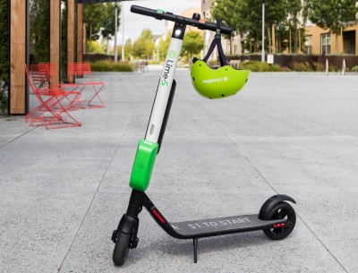 Υπ. Μεταφορών: Έρχονται κανόνες κυκλοφορίας για ποδήλατα και ηλεκτρικά πατίνια