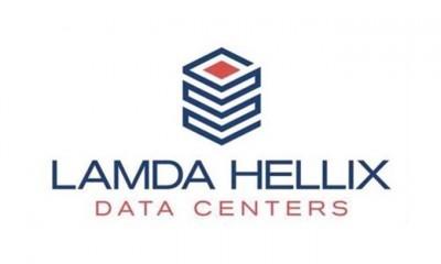 Lamda Helix: Το DEAL του Απόστολου Κάκκου με την Digital Realty και τα 400 εκατ. ευρώ.