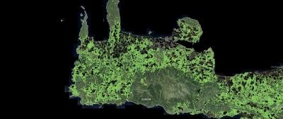 Κ. Σκρέκας (υπ. Περιβάλλοντος): Διοικητικές και νομοθετικές πρωτοβουλίες για τους δασικούς χάρτες