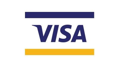 Κομισιόν: Η Visa σε ακρόαση για υπερβολικές χρεώσεις στις κάρτες που έχουν εκδοθεί εκτός ΕΕ