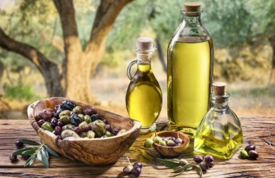 ΣΕΒΙΤΕΛ: Άλμα 225% στις εξαγωγές του ελληνικού ελαιόλαδου την περίοδο 2002 - 2020