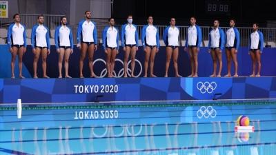 Ολυμπιακοί Αγώνες: Οι συμμετοχές των Ελλήνων αθλητών (6 Αυγούστου)