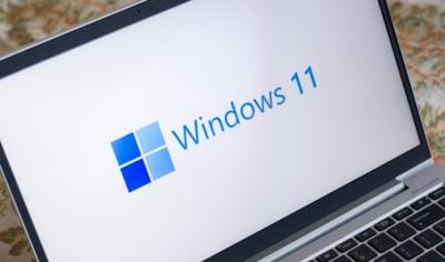 Microsoft: Αυτά είναι τα νέα Windows 11- Δωρεάν η αναβάθμιση από τα Windows 10