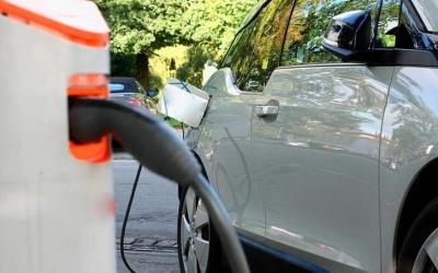 Φυσικό Αέριο: Συνεργασίες για επέκταση της ηλεκτροκίνησης