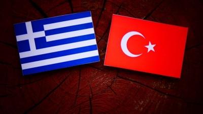 Τουρκία και Ελλάδα επιτέλους σε ελπιδοφόρο σταυροδρόμι – Το ΝΑΤΟ στηρίζει Τουρκία και ο Erdogan βλέπει Biden 14/6