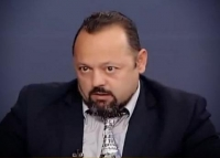 Ποινικές διώξεις για κακουργήματα κατά του καταζητούμενου Αρτέμη Σώρρα - Αντιμέτωπος με ισόβια