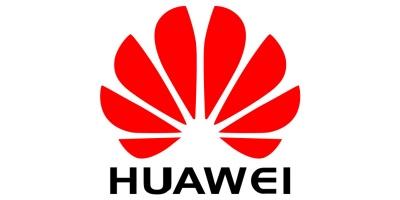 Η Huawei θα κατασκευάσει εργοστάσιο στη Γαλλία, δηλώνει στέλεχος της εταιρείας
