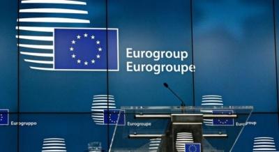 Εμπλοκή στο Εurogroup ζητούν... όρους μνημονίου για τις πιστωτικές γραμμές - Θα περάσει η Γερμανική θέση - Στις 11:00 στις 8/4 συνέντευξη τύπου