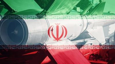 Ιράν: Ο πυρηνικός σταθμός Μπουσέρ τέθηκε εκτός λειτουργίας για μερικές ημέρες λόγω τεχνικής βλάβης