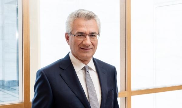 Θόδωρος Καλαντώνης (Πρόεδρος doValue Greece): Ανάπτυξη, επενδύσεις και ο ρόλος των Εταιριών Διαχείρισης Δανείων