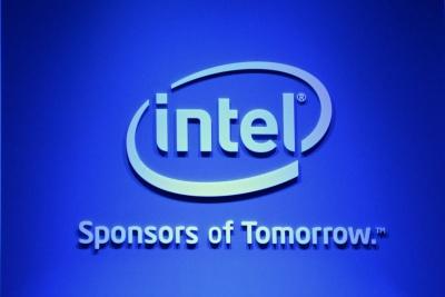 Ράλι άνω του 6% για τη μετοχή της Intel μετά τα ισχυρά κέρδη γ' τριμήνου 2019