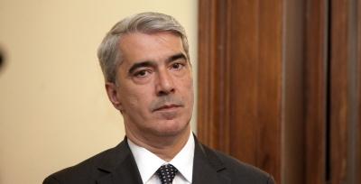 Κεδίκογλου (ΝΔ): Μόνος στόχος του Τσίπρα να κόψει την αυτοδυναμία της ΝΔ – Δεν θα το καταφέρει