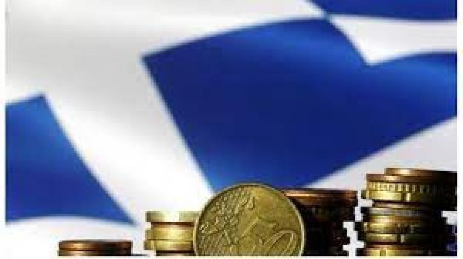 Ελλάδα - IMD: Βελτίωση κατά 12 θέσεις στον διεθνή δείκτη ανταγωνιστικότητας τη διετία 2019- 2020