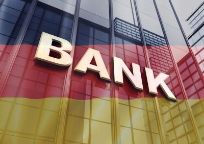 Γερμανία: Δικαστικό «χαστούκι» στις τράπεζες για τους όρους συναλλαγής