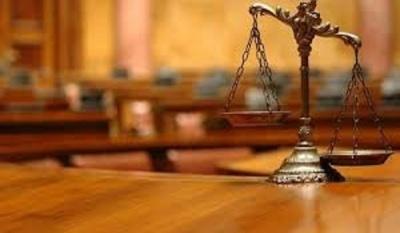 Δικηγόροι: Θετική η ρύθμιση για τις 120 δόσεις αλλά χρήζει αρκετών βελτιώσεων