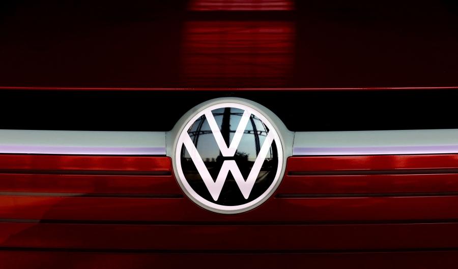 Σταθερές εκτιμήσεις από Volkswagen για περιθώριο κερδοφορίας παρά τις ελλείψεις επεξεργαστών