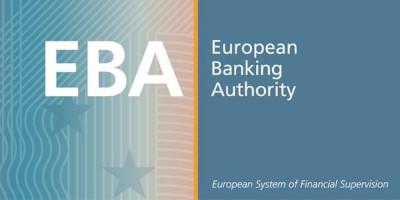 Η Ευρωπαϊκή Αρχή Τραπεζών αλλάζει τα δεδομένα για τα κεφάλαια και τη ρευστότητα των πιστωτικών ιδρυμάτων