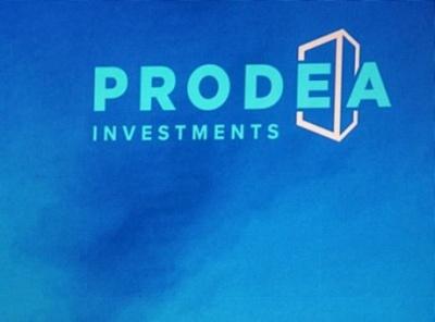 Εθνική Πανγαία: Αλλαγή επωνυμίας σε Prodea Investments και επίσημα από 22/10