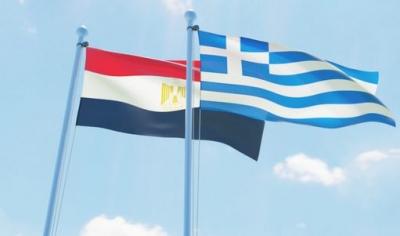 Ηλεκτρική διασύνδεση Ελλάδας - Αιγύπτου: Τα επόμενα βήματα - Τα οφέλη του έργου