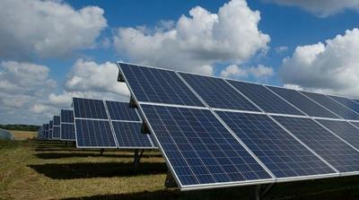 Παραγωγοί Φωτοβολταϊκών: Ζητούν νέα εγγυητική επιστολή για έργα ΑΠΕ