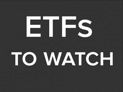 To ETF GREK προσελκύει το ενδιαφέρον των επενδυτών