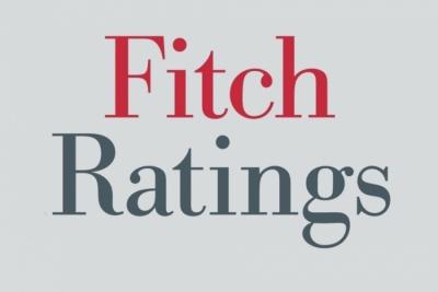Fitch: Η Fed θα μειώσει μόνο μία φορά τα επιτόκια εντός του 2019, κατά 0,25%