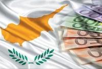 Κύπρος: Kαταπέλτης ο εισαγγελέας Κληρίδης για την κατάρρευση οικονομίας και τραπεζών - Έρχονται ποινικές διώξεις - Επιβεβαιώνει τον χρηματισμό πολιτικών