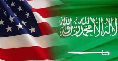 Καταδικάζει το ΥΠΕΞ της Σαουδικής Αραβίας την αμερικανική Γερουσία για το πόρισμα της για τη δολοφονία Khashoggi
