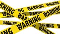 Αποκλειστικό: Άγρια κόντρα στο οικονομικό επιτελείο για το «πακέτο» εξαγγελιών Τσίπρα - Μεγάλες διαφωνίες για το πλεόνασμα