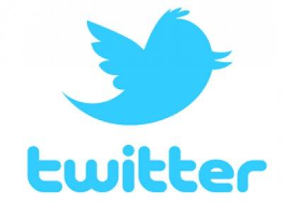 Το Twitter αποσύρει τις διαφημίσεις από δύο ρωσικά μέσα μαζικής ενημέρωσης